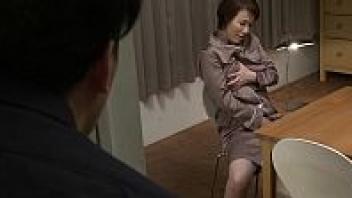 เย็ดแม่ | ดูหนังโป๊ ดูคลิปโป๊ หนัง18+ ดูฟรีได้เลยที่ HERGUNPORNO.com
